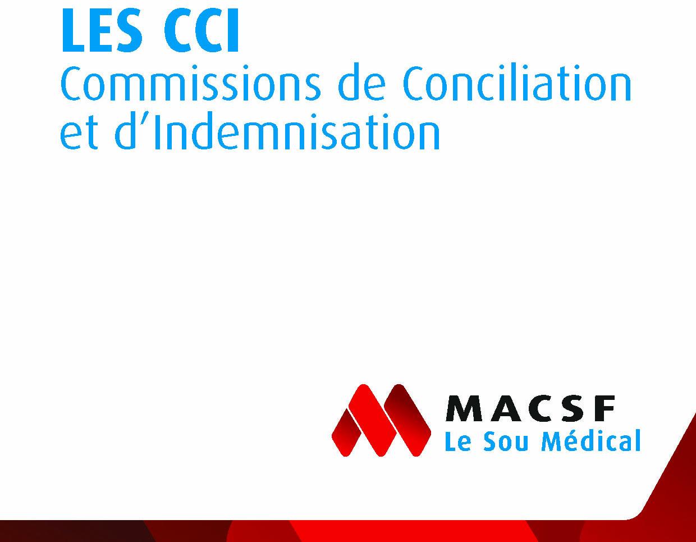 Livre blanc : les CCI