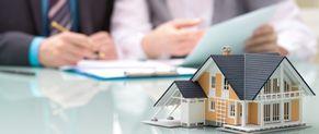 Si vous êtes titulaire d'un crédit immobilier, vous pouvez changer d'assurance de prêt à chaque anniversaire. Votre banque ne peut refuser une couverture alternative si elle présente des garanties équivalentes à votre contrat actuel.