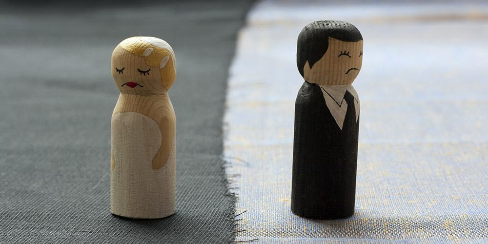 Divorce Consequences Patrimoine Partage Des Biens Macsf
