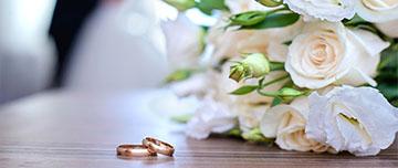 régime marital divorce