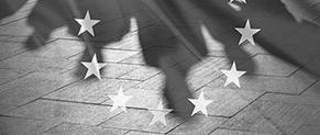 Echiquier Agenor Mid Cap Europe