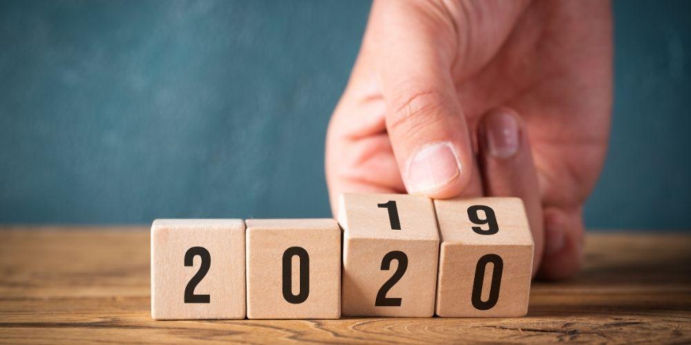 Changements 2020 fiscalité immobilier