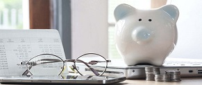taux de rendement fonds en euros res meilleure assurance vie macsf. Black Bedroom Furniture Sets. Home Design Ideas