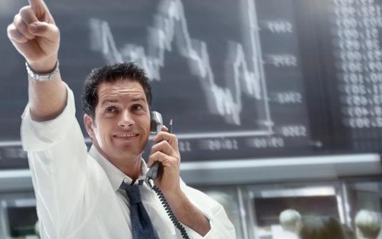 Les marchés financiers, c'est pour les experts, pas pour moi