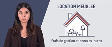 Location vente immobilier