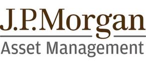 Logo JPM Asset Management