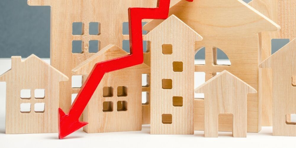 Crédit immobilier en septembre