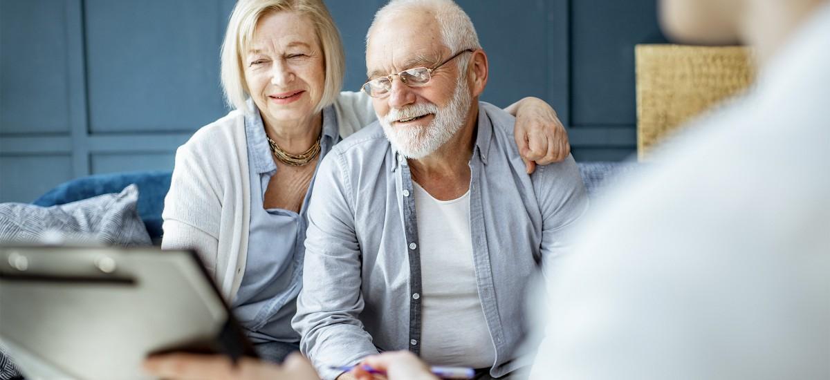 couple_retraité_360
