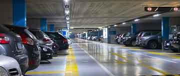 Parkings