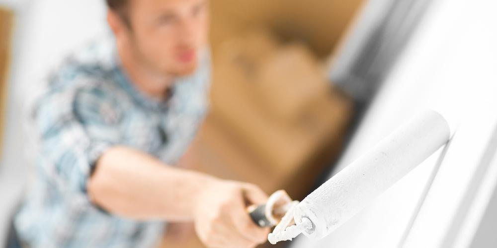 travaux qui doit payer propri taire ou locataire macsf. Black Bedroom Furniture Sets. Home Design Ideas