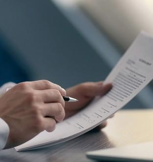 Epargne retraite assurance vie loi Pacte