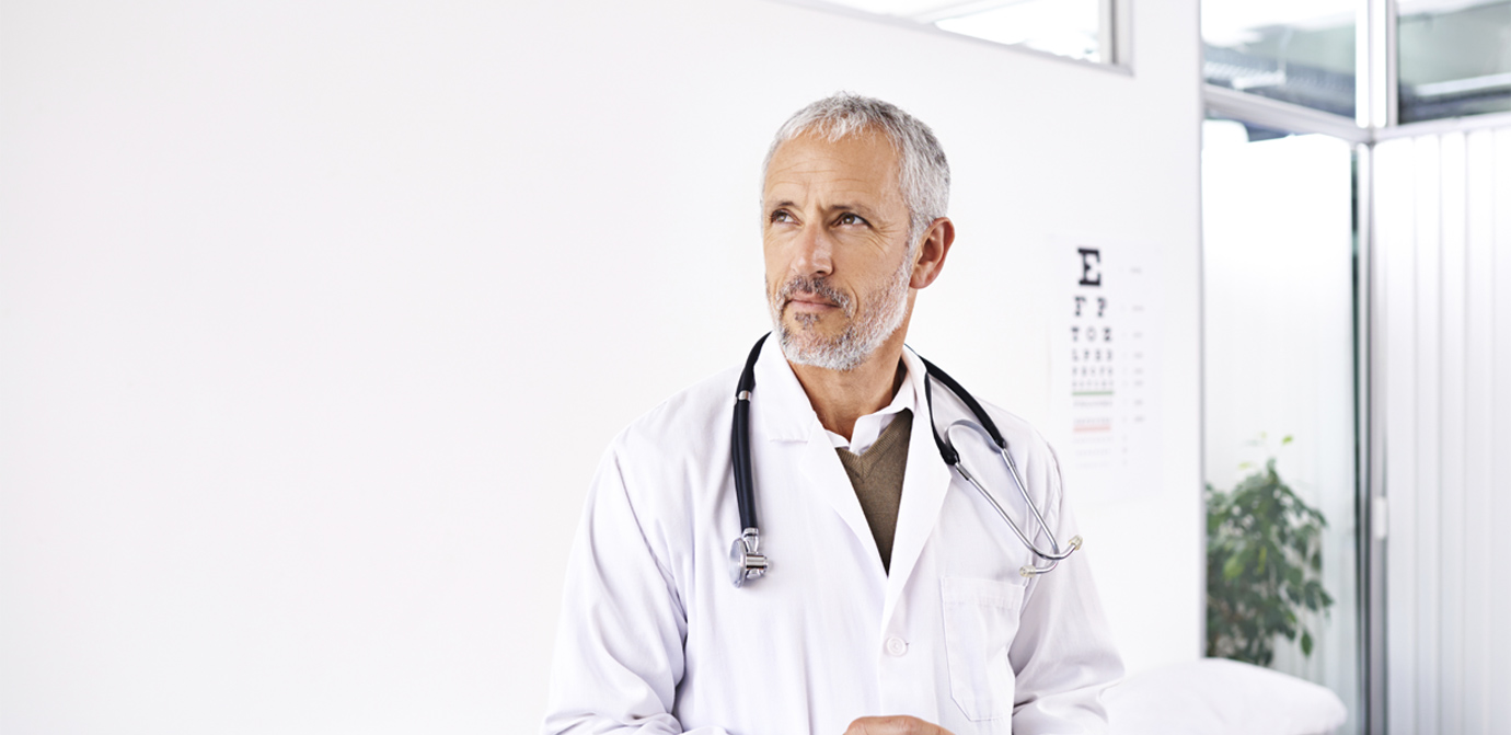 PERP PU-PH Praticien hospitalier