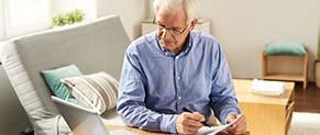 Vous pouvez contester le montant de votre impôt en déposant une réclamation fiscale auprès de votre service des impôts.