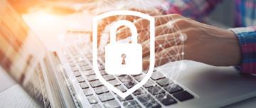 Vigilance sécurité épargne données