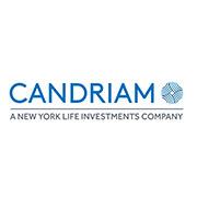 Logo Candriam Investors Group