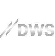 Logo DWS