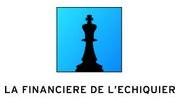 Logo La Financière de l'Echiquier