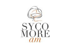 Logo Sycomore Asset Management