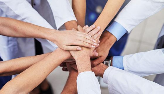 Un fonds de solidarité pour les sociétaires en difficulté