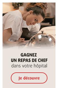 Infirmières 2016