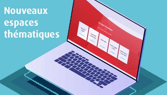 Retrouvez tous vos articles sur macsf.fr