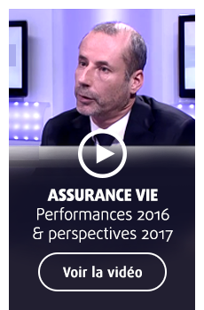 Performances et perspectives 2017