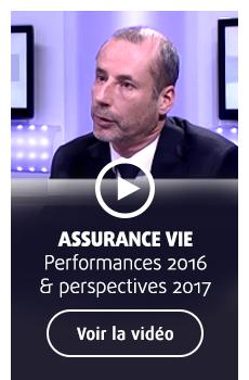 Performances et perspectives 2017
