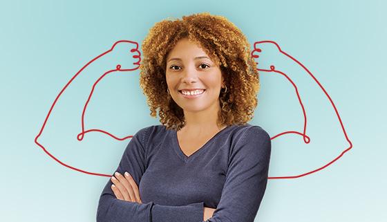 Une complémentaire santé à votre image : efficace et sérieuse
