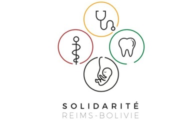 solidarite-reims-bolivie-2019