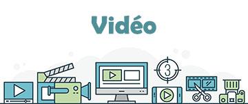 Vidéo : Défaut d'information en chirurgie orthopédique