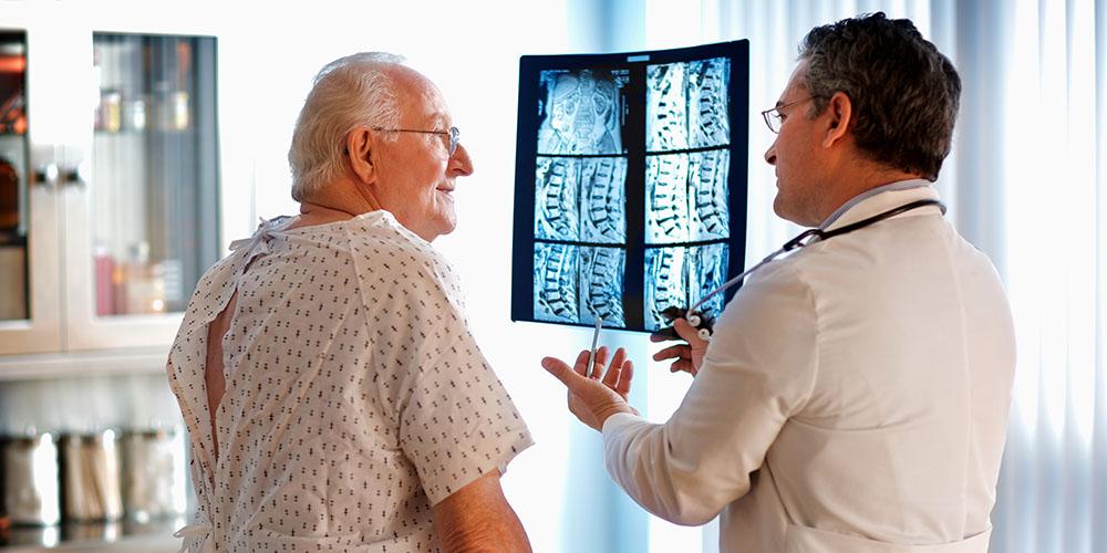 Une chute vitable en cabinet de radiologie macsf - Cabinet radiologie bordeaux ...