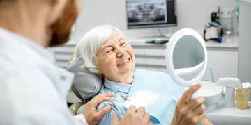 obligation moyens chirurgien-dentiste