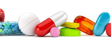 prescription, responsabilité praticien