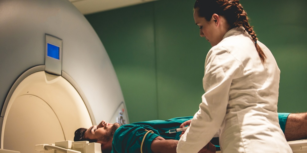 Produits de contraste en radiologie : quelles responsabilités ?