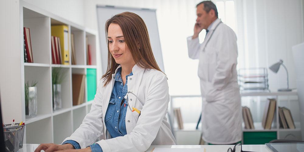 Les assistants médicaux en 8 questions