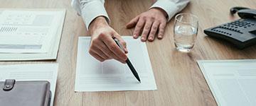 contrats assurance, professionnels de santé