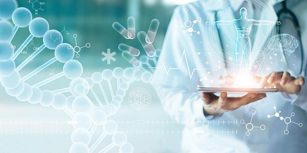 Expertise médicale dans le cadre de l'assurance prévoyance