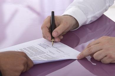 fausses déclarations, nullité du contrat, assurance de Responsabilité civile professionnelle