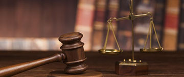 loi santé, nouvelles lois