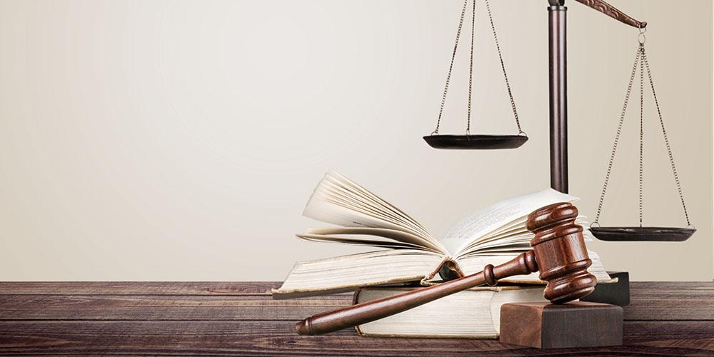 La récusation de l'expert judiciaire