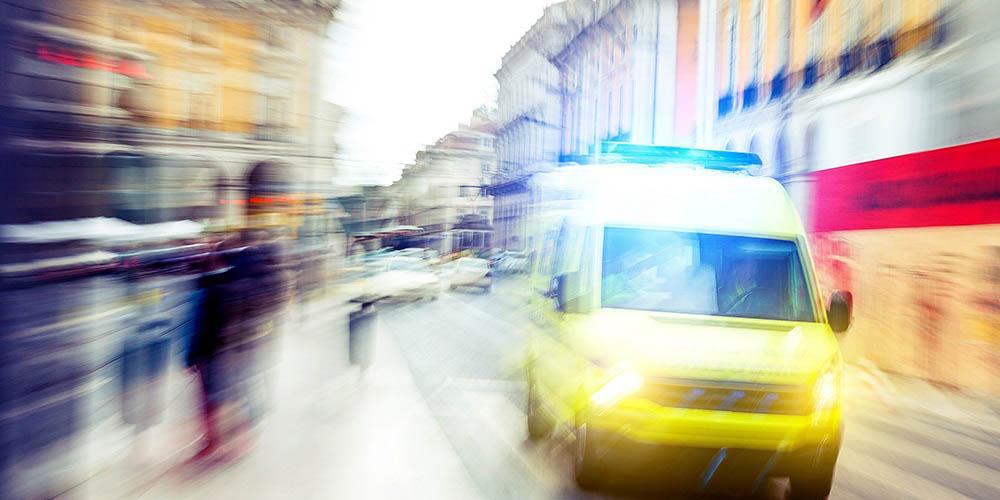 Régulation médicale : la responsabilité des équipes du Centre 15