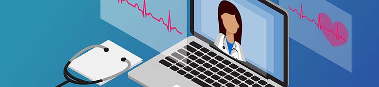 E-santé, téléconsultation, télémédecine