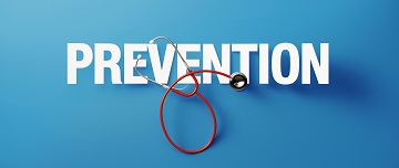 prevention-risque-medical