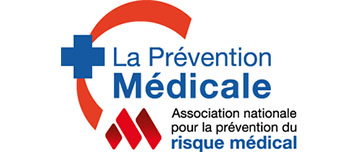 prevention-medicale.org