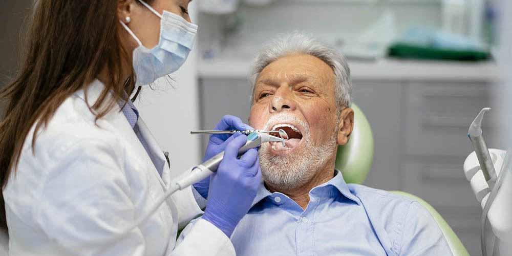 chirurgien-dentiste consentement éclairé