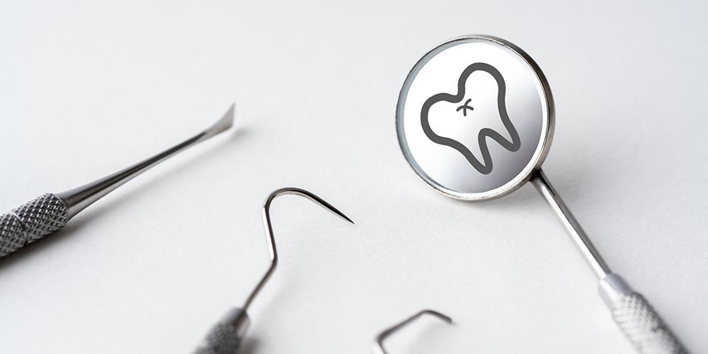 Une sanction examplaire à l'encontre d'un refus de transmission de dossier de la part d'un chirurgien-dentiste