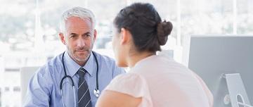 Relation médecin-patient