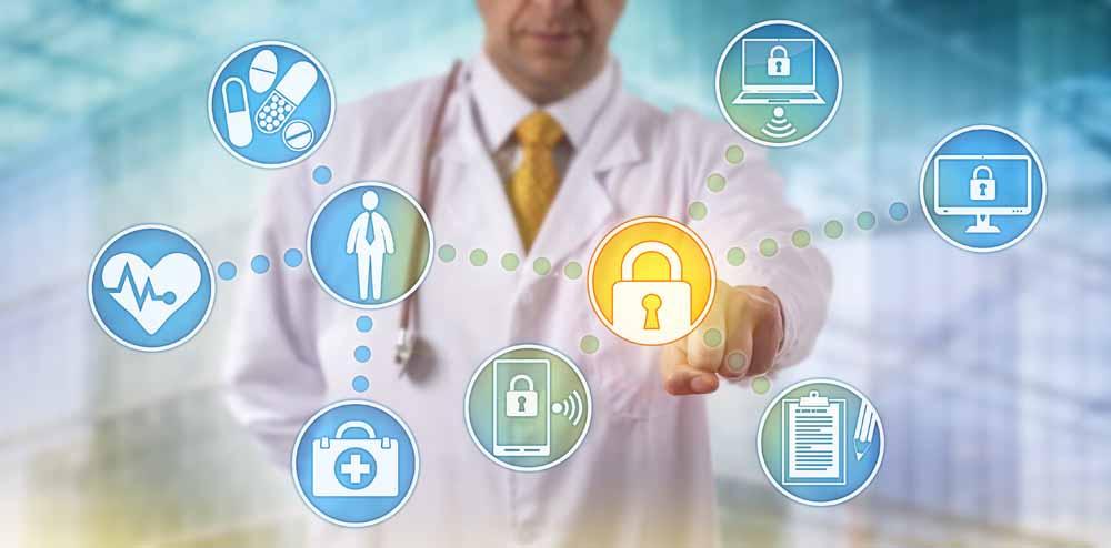 Définition et limites du secret médical