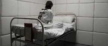 Les soins sans consentement en cas de péril imminent