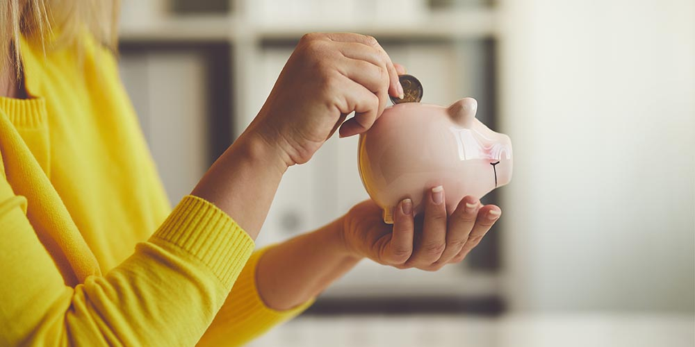 Être interne et épargner : rêve ou réalité ?
